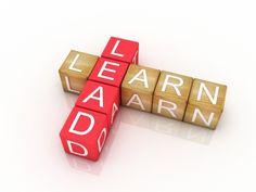Lead Generierung Firmen sind eine großartige Quellen um neue Leute für Deine Network Marketing Geschäft zu finden. Gekaufte Leads und die richtige Herangehensweise an diese Leads kann sehr effektiv sein und sehr gute Resultate für Dein Geschäft hervorbringen.