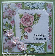carlasknutselateljeeke: Cheerful Sketches, Challenge #41, laatste reminder (Roses Corner 2/Aurora Wings)