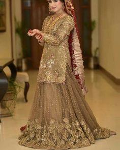 Formal dresses for weddings, pakistani wedding dresses, designer weddin Latest Bridal Dresses, Bridal Mehndi Dresses, Walima Dress, Shadi Dresses, Bridal Dress Design, Bridal Outfits, Bridal Lehenga, Pakistani Fashion Party Wear, Pakistani Wedding Outfits