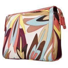 top handle bags  Missoni for Target Multi Colore Medium Purse Kit 9065c05e897dc