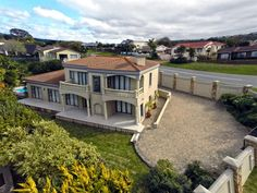 Properties and Homes For Sale in Upper Robberg, Plettenberg Bay, Western Cape 4 Bedroom House, Westerns, Houses, Mansions, House Styles, Home Decor, Homes, Decoration Home, Manor Houses