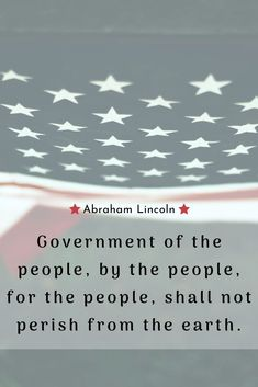 Fourth of July Quotes Fourth Of July Quotes, Erma Bombeck, Thomas Paine, George Carlin, James Madison, Bernard Shaw, Do What Is Right, Set You Free