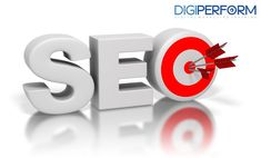 Best SEO Company London in UK. Get Top & cheap local SEO services also consultancy for digital marketing, web design, social media and Business promotion. Seo Services Company, Local Seo Services, Best Seo Company, Design Services, Website Services, Web Design, Media Design, Le Social, Social Media
