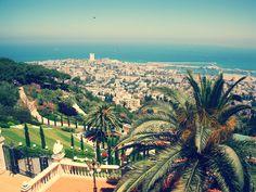 Israel- so beautiful!
