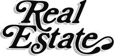 """Covering different areas of buying & selling....  Please """"like"""" us on Facebook!"""
