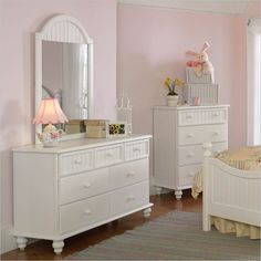 On pinterest shabby chic bedrooms pink bedrooms and shabby chic