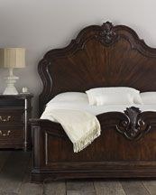 "Lauren Ralph Lauren ""Corsica"" Bedroom Furniture"