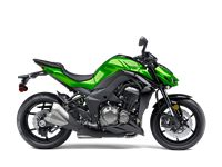 Kawasaki Motorcycles - View the latest line of Kawasaki Motorcycles!  Sport, Street, Dirt and more!