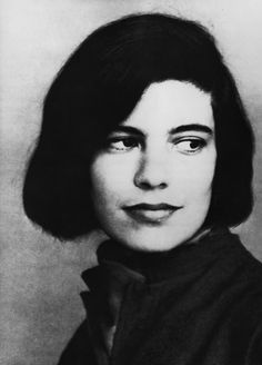 i was not looking for my dreams to interpret my life, but rather for my life to interpret my dreams • susan sontag