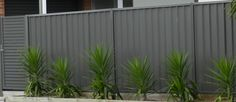 6 Simple and Crazy Tricks: Wood Fence 2 Rail Privacy Fencing Ideas Cheap.Fence Ideas To Hide Pool Equipment Garden Fence Lock.Wooden Fence Panels 6 X Front Yard Fence, Pool Fence, Backyard Fences, Garden Fencing, Fence Gate, Backyard Ideas, Garden Ideas, Lattice Garden, Lattice Fence