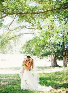 A Athens wedding photo taken by Sara Wise Photography