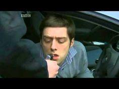 ▶ Burnistoun - Series 3, Quality Polis, Suck on This! - YouTube
