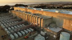 Moss Landing energy storage facility knocked offline after batteries overheat – pv magazine USA Moss Landing, Electric Company, Storage Facility, Monterey County, Energy Storage, Gas And Electric, Business Leaders, California, Federal