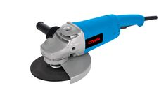 >>>Smart Deals forManufacturer 2600W 6500rmin 230mm Electric Angle Grinder Specification Power Tools Household Angle GrindersManufacturer 2600W 6500rmin 230mm Electric Angle Grinder Specification Power Tools Household Angle GrindersLow Price Guarantee...Cleck Hot Deals >>> http://id024975638.cloudns.ditchyourip.com/32548158651.html images