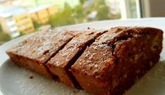 Banana bread baby friendly Banana Bread, Desserts, Recipes, Baby, Food, Banana, Tailgate Desserts, Deserts, Recipies