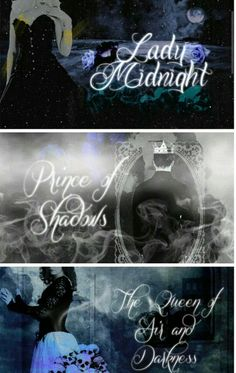 Book titles for The Dark Artifices by Cassandra Clare