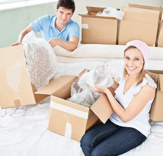 Packers and Movers Gurgaon Charges