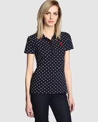 Resultado de imagen para blusas de mujer