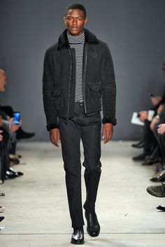 Todd Snyder Menswear Fall Winter 2017 New York Winter 2017, Fall Winter, Semi Casual, Todd Snyder, Live Fashion, Men's Fashion, Mens Fashion Week, Fashion Photography, Normcore