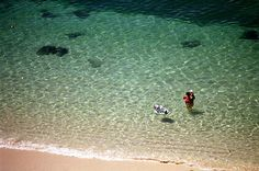 Galapinhos beach, Galapos - Setúbal #Portugal