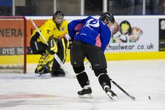 Ice Hockey - Varsity 2012 I enjoy all kind of sporting and my sport interest also supply me with a second income by using stormyodds dot com.