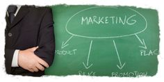 8 Principles for Effective Affiliate Marketing on a Blog