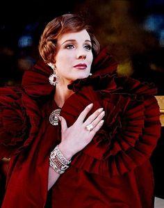 Julie Andrews - 'Star!' - 1968