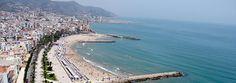 can't wait to honeymoon in Spain