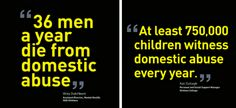 Did you know that men also suffer from #DomesticViolence? Strange, isn't it? Its time to #EndTheSilence. Get in touch with us for classes to end your miseries on http://valleyangermanagement.com/domestic-violence.php