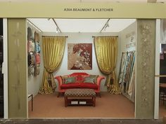 Beaumont & Fletcher design and craft beautiful bespoke furniture, soft furnishings, lights, mirrors and more. Bespoke Furniture, Handmade Furniture, Luxury Furniture, Crafts Beautiful, Soft Furnishings, Industrial Design, Cushions, Curtains, Lights