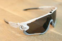 53 Ideeën Over Cycling Glasses Eyewear Fiets Oakley
