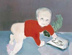 Miss Interpreted: Marlene Dumas on Why Artists Should Embrace Ambiguity If They Want Staying Power Marlene Dumas, Gottfried Helnwein, Modern Art, Contemporary Art, Long Time Friends, South African Artists, Old Art, Horror Art, Figure Painting