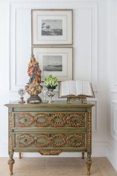Altar em Casa - Maria Rudge