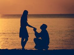 """""""""""""""My Eyes Are Eager To See You, My Ears Are Eager To Listen You, My Lips Are Eager To Kiss You, and My Dreams In Night Are Eager To Welcome You Happy Propose Day"""""""" - See more at: http://justgetideas.com/100-happy-propose-day-quotes-for-singles/3/#sthash.GJZkC0v0.dpuf"""