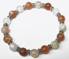 pulseras artesanas,pulseras artesanales,pulseras de moda,pulseras y collares,pulseras collares y anillos,Pulseras y brazalete,pulseras y abalorios