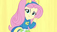 Interesting facts about the lovely Fluttershy. Are you a fan of My Little Pony: Equestria Girls? Written by your BFFs Lilou, Lea and Lee. Friendship Games, Girl Friendship, My Little Pony Friendship, Fluttershy, My Little Pony Rarity, Twilight Sparkle Equestria Girl, Equestria Girls, Rainbow Rocks, Rainbow Dash