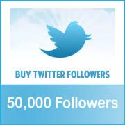 63e0398db8c23075b78f481a2bd73d04 - How To Get 100 000 Followers On Twitter Free