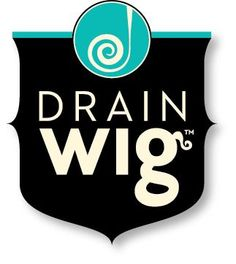 Here it is folks! The DrainWig feature on Seven Clown Circus blog! Great post, read and enjoy! #DrainWig #PreventClogs #Blog  http://sevenclowncircus.com/keep-drains-clear-drainwig/