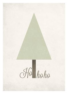 Saved by Neue Graphic (neuegraphic). Discover more of the best Poster, Print, Graphic, Minimal, and Christmas inspiration on Designspiration Christmas Tree Graphic, Minimal Christmas, Christmas Images, Christmas Design, Christmas Crafts, Xmas, Christmas Trees, Minimal Graphic Design, Graphic Design Inspiration