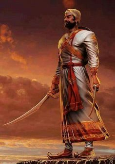 93 Best Shivaji Maharaj And Other Favourites Images Ganesh