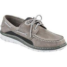size 40 f2e09 a283d (トップサイダー) Sperry Top-Sider メンズ シューズ・靴 カジュアルシューズ Billfish Ultralite