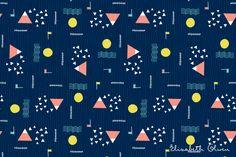 _Template_Pattern_Summer1