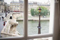 apartamento alugar paris blog minhafilhavaicasar  4