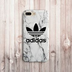 Adidas iPhone 5 case marble case Marble iphone 7 Plus Iphone 8 Plus, Iphone 5 Case, Nike Phone Cases, Aesthetic Phone Case, Phone Covers, Samsung, Phone Accessories, Ipad Case, Basketball Crafts