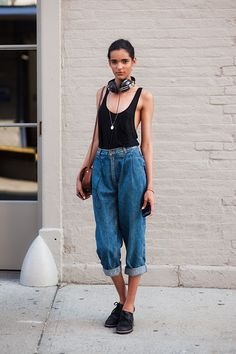 cute look-similar pants in the shop:  https://www.etsy.com/listing/150478627/vintage-90s-gap-high-waisted-jeans-sm?ref=shop_home_active