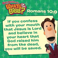 Romans Bible Verse, Scripture Quotes, Bible Verses, Romans 10 9, Jesus Today, Calming Music, Jesus Lives, Jesus Is Lord, Son Of God
