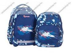 b2e0ccb5c0c7 A(z) Táska nevű tábla 10 legjobb képe | Backpack, Backpacker és ...
