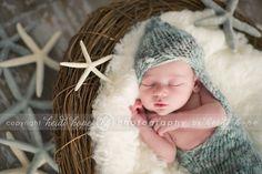 Newborn | Heidi Hope Photography