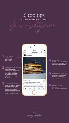 Social Media Marketing Business, Digital Marketing Strategy, Instagram Marketing Tips, Instagram Tips, Social Media Content, Social Media Tips, Followers Instagram, Social Media Calendar, Hashtags
