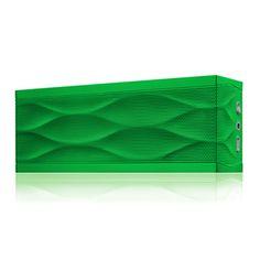 Jambox Wave Speaker Green